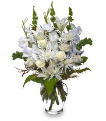 flower shops in miami peaceful comfort flowers sent to the home in miami fl cypress