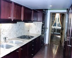 plan de cuisine en marbre plan de travail marbre pas cher cuisine en quartz 7 cleanemailsfor me