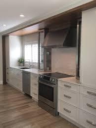 kitchen cabinets pompano beach fl cute kitchen cabinets pompano beach tops and granite gallery fl