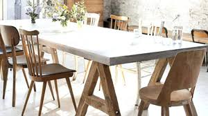 cuisine roche bobois design d intérieur table de cuisine contemporaine salle a manger