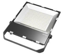 200w led flood light 200w philips led flood light 4 year warranty at rs 16200 piece