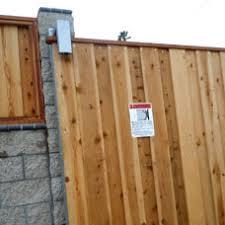 Overhead Door Store Garage Door Service Automated Gate Service Lakeside Ca Home