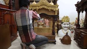 pooja mandir for sale in usa wdt with pooja mandir for sale in
