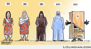 Burka Meme - future of burka lol indian funny indian pics and images