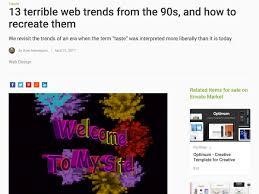 popular design news of the week april 24 2017 u2013 april 30 2017