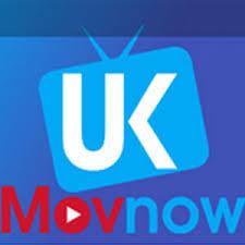 adfree apk ukmovnow v1 3 ad free apk unlimited money mod apk