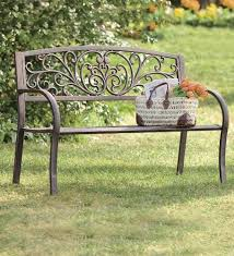 cast outdoor living and furniture resource