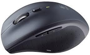 black friday logitech mouse amazon com logitech wireless marathon mouse m705 with 3 year