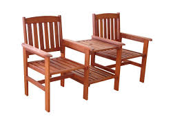 Outdoor Chairs The Import Depot Solid Timber Outdoor Furniture Outdoor Tables