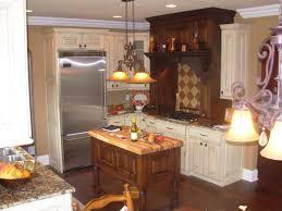 french country cabinets kitchen 33 best kitchen designs images on pinterest kitchen designs