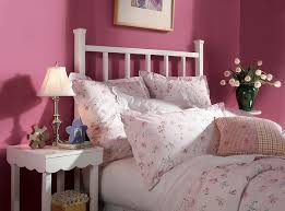 10 great and purple paint colors for bedroom