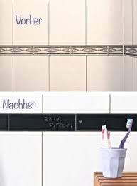 badezimmer fliesen ã berkleben fliesen streichen mit fliesenlack http www heimwerker de haus