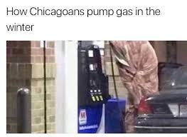 Chicago Memes Facebook - these are the best chicago winter memes urbanmatter