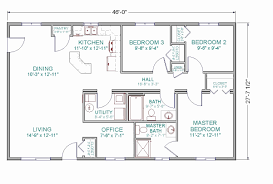 open kitchen and living room floor plans open kitchen floor plans lovely open kitchen floor plan lovely