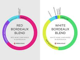 si鑒e social bordeaux 114 best wine vine infographics images on vineyard