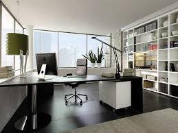 Minimalist Computer Desk Office Design Category Office Design Furniture Modern Small