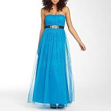 formal dresses for juniors at jcpenney holiday dresses