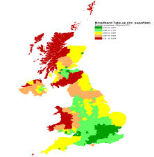 National Broadband Map Point Topic Mapping Broadband In The Uk U2013 Q2 2012