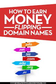 Make Money At Home Ideas Best 25 Domain Name Ideas Ideas On Pinterest Creative Blog