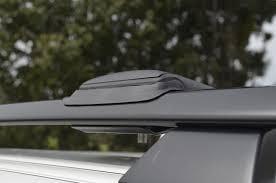 nissan juke roof bars aero alloy roof rack slim cross bar for holden captiva 7 07 16