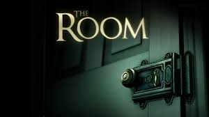 the room app game youtube