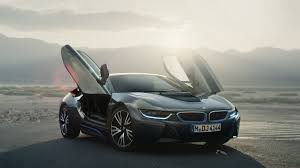 Bmw I8 Doors Open - the new bmw i8 is the perfect every day sports car sabotage times