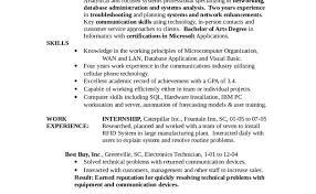 software developer resume doc striking great lpn resume tags lpn resume software engineer