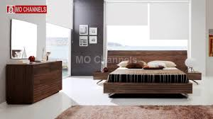 Best Modern Bedroom Furniture 30 Best Contemporary Bedroom Furniture Cheap 2017 Amazing