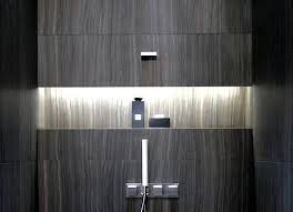 bathroom niche ideas 25 beautiful shower niches for your beautiful bath products designed
