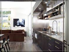 Diy Kitchen Design Software by Ikea Kitchen Designs Layouts White Kitchen Diner Black