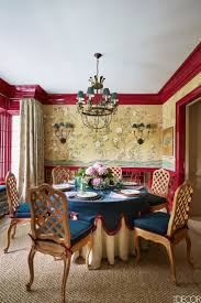 579 best dining rooms images on pinterest room dining room and home