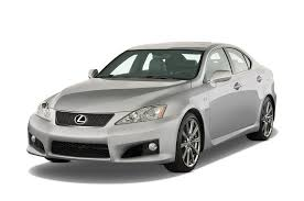 2007 lexus is250 touch up paint 2010 lexus is250 reviews and rating motor trend