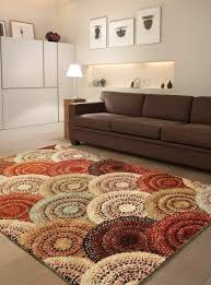 12 X 15 Area Rug Impressive 12 X 15 Area Rug Cheap Magnificent 12x15 Rugs Photo 1