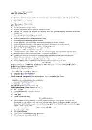 Resumes For Electricians Auto Electrician Resume