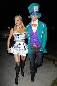 Mad Hatter Halloween Costume Men Mad Hatter Costumes Costumemodels