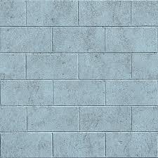 Blue Wall Texture Home Design Cinder Block Wall Texture Decorators Environmental
