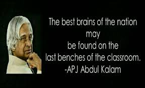 quote on success in hindi apj abdul kalam quotes thoughts on students dreams failure