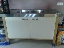 ikea cuisine sur mesure evier ikea cuisine meuble ardoise plan de travail en sur mesure ou