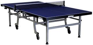 portable table tennis table ping pong ultra ii table tennis table reviews best table decoration