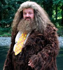 duck dynasty halloween costumes 13 thrilling halloween beard costume ideas imanscape