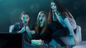 scary movies on amazon prime u2013 what you can watch right now