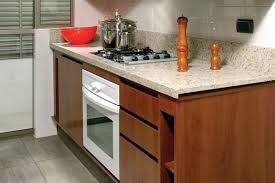 backsplash ideas lowes paint color with maple cabinets how to