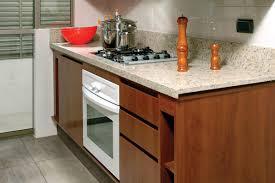 tiles backsplash rectangular backsplash tile cabinets on line