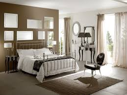 bedroom antique bedroom french bedroom furniture vintage style