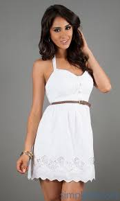 all white casual casual white dresses dresses