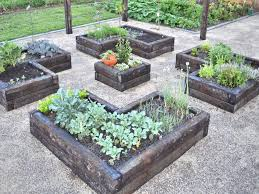 Vegetable Garden Layout Guide Garden Front Lawn Vegetable Garden Plans For Small Gardens