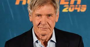 harrison ford harrison ford once worked as a carpenter for joan didion