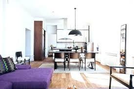 2 bedroom apartments in albany ny 2 bedroom apartments albany ny 2 bedroom apartments unique on