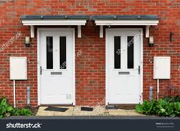Front Door Red by Decor Residential Front Doors Red With Inside Front Door We Have A