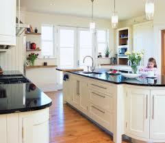 creative wood kitchens kitchen design dublin bespoke kitchen